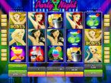 Casino automat Party Night