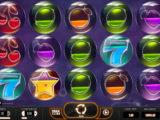 Casino automat Pyrons zdarma