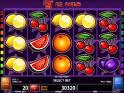 Online casino automat 20 Star Party zdarma