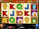 Roztočte válce online casino automatu Beetle Star zdarma