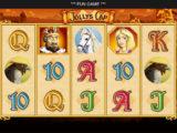 Casino automat Jolly's Cap zdarma