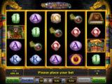 Online výherní automat Win Wizards zdarma