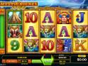 Zábavný casino automat Mystic Riches zdarma