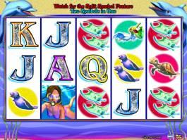 Online herní automat Twin Win zdarma, bez vkladu