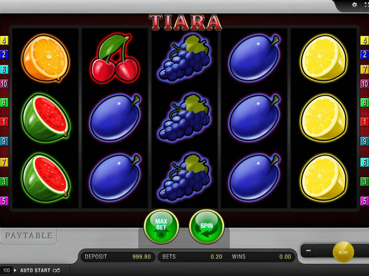 Hraj Automaty Zdarma