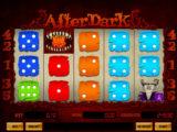 Zahrajte si zábavný casino automat After Dark