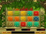 Online casino automat Dice Quest 2