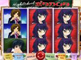 Online casino automat High School Manga zdarma