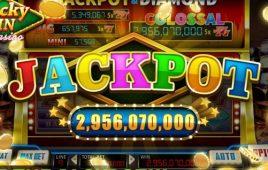 Jak se zachovat když v online kasínu vyhrajete opravdu balík