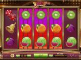 Online casino automat Jazz Spin zdarma, bez vkladu
