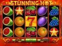 Online casino automat Stunning Hot od společnosti BeeFee