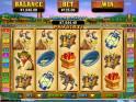 Casino automat PayDirt online, bez registrace