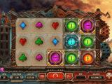 Obrázek z online herního automatu Double Dragons zdarma