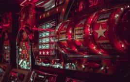 14 tipů pro hraní na výherních automatech