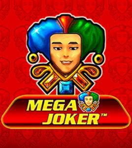 Symbol Jokera