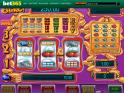 Online casino automat KerChing zdarma, bez stahování
