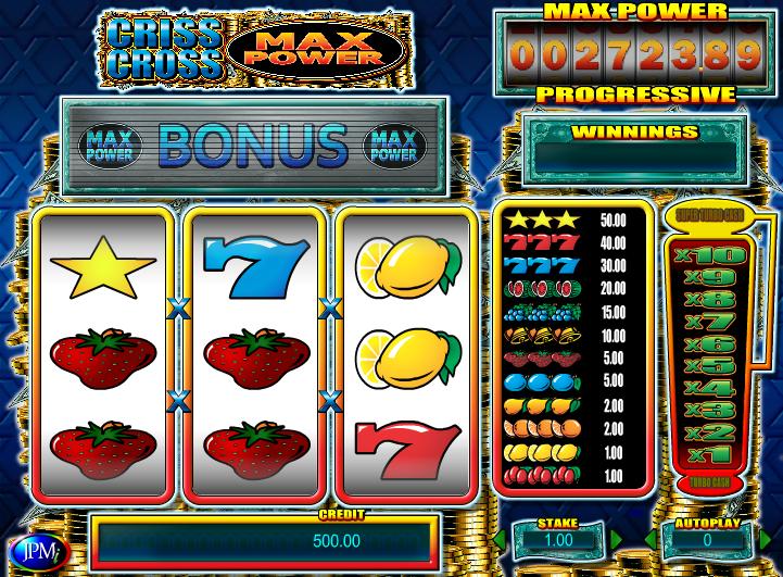 casino bonus ohne einzahlung oktober 2019